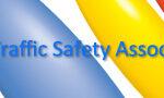 【悲報】第50回:兵庫県二輪車安全運転競技会の中止