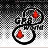 GP8 world